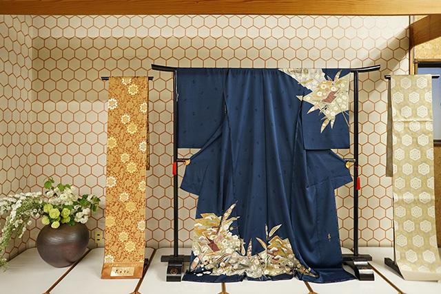 img_kimono-1
