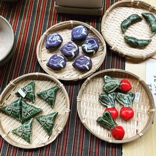 本日より鷺畑焼 藤右衛門窯 秋展 「荘の内から」開催しております。